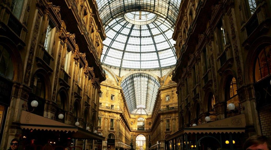 Milan (Милан)