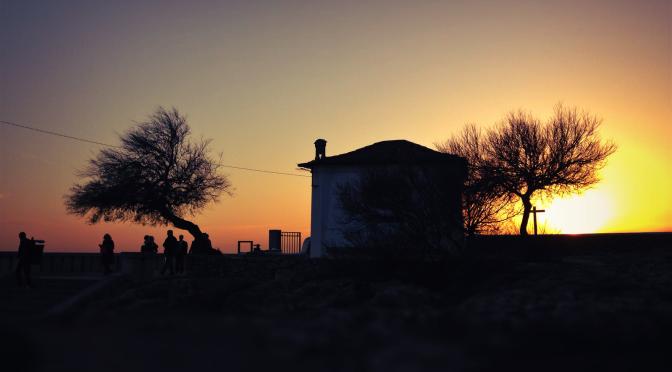 Кашкайш (Португалия). Cascais (Portugal) 2014.