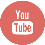 Viatores contacts youtube