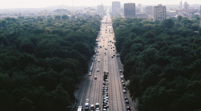 Берлин (Германия). Berlin (Germany).2009