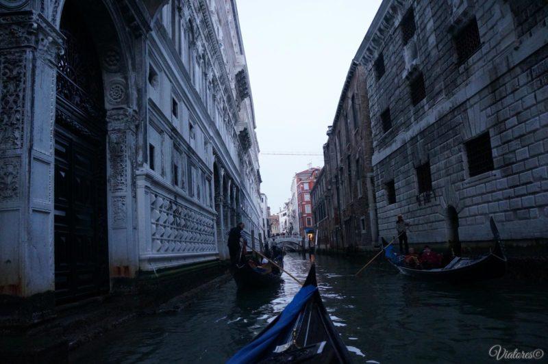 Palazzo Ducale. Venice. Italy