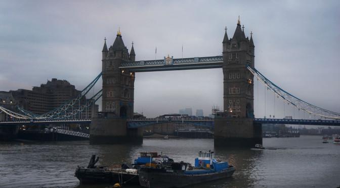 Лондон (Англия). London (England). 2013