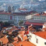 Palácio da Bolsa. Porto. Portugal